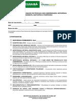declaracao_comorbidade_rev2