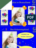 Geburtstagsfest_in_Deutschland