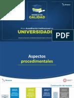 Propuesta de modelo de calidad para la acreditación institucional de universidades.pdf