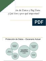 Clase_N15_Datos_Personales_y_Big_Data