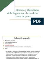 Anexo_Clase_12_El_Caso_de_las_cuotas_de_Pesca