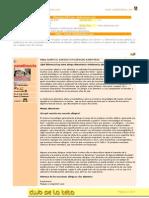clubdelateta REF 49 Alimentos, alergias e intolerancias alimentarias 1 0