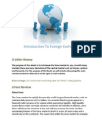 25_introduction_to_foreign_exchange