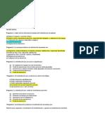Parcial 2 JP -DP 2020 - 2 A