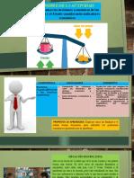 PPT-ECONOMIA