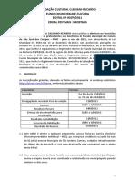 EDITAL_Nº_001_P_2021_Festivais_e_Mostras