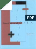 TwoFacesofDebt