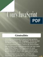 Www.cours Gratuit.com CoursJavaScript Id1814
