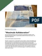 maximale-kollaboration-printversion-artikel-welt-am-sonntag-07.02.2021