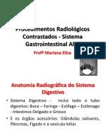 EXAMES CONTRASTADOS - AULA 03.output