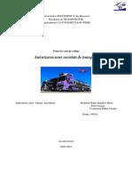 tema de echipa legislatie -Bigiu , Patic , Constantin 8404 (2)