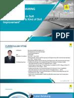 KS Soil Improvement_2