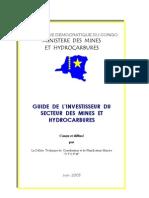 Guide_Investisseur RDC