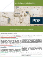 Approches_de_la_mondialisation_mise_au_point_et_programm