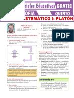 Platón de Atenas