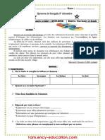 french-1am19-2trim5