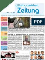 LimburgWeilburgErleben / KW 11 / 18.03.2011 / Die Zeitung als E-Paper