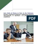 Curso GestaoPessoasFuturoAltaPerformance.doc