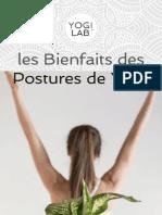 Les-bienfaits-des-postures-de-Yoga-WEB