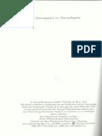 Zum Wesen Der Sprache Und Zur Frage Nach Der Kunst by Martin Heidegger (Z-lib.org)(1)