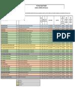 tarifs-FLE-2020-2021_S1