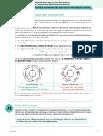 fiche-j-controle-du-serrage-boulon-hr-cetim-maurin-fixation-fix_tec_p-lmod10 (1)