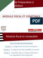MODULE-FISCAL-ET-COMPTABLE-02-2016 (2)