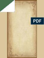 Old Paper Texture  Sfondi vintage, Sfondi, Retrofuturismo