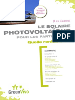 greenvivo_guide_photovoltaique_particuliers_2011_2