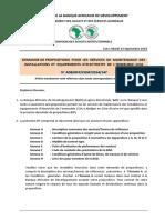 RFP-Maintenance-installations-equipements-electricite-CCIA