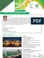 Eco%20Byte_Newsletter_September_version2
