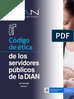Codigo-de-Etica-Vr1-2021