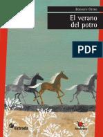 46479-El Verano Del Potro (2)