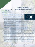 FolderAquam - PAG_01