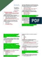 Module 1-4
