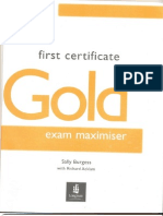 First Certificate GOLD_Exam_Maximizer