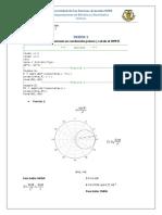 Antenas_Presentar_GraficasPolares