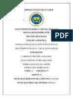 InformeP7_Grupo8