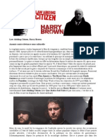 Law Abiding Citizen et Harry Brown