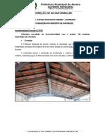 NOTA_TÉCNICA_-_MADEIRAS