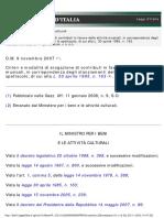 DM_09.11.2007_Musica_int