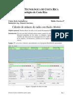 Practica_7_EnlacesdeRadio
