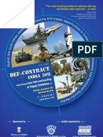 DEF_CONTRACT