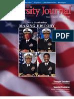 Profiles in Diversity Journal   Mar/Apr 2009