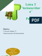 7. Letra T parte 1 ppt (1)