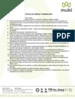 12,13.Protocolo de Limpieza y Desinfeccion (1)