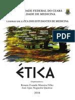 codigo-etica-estudantes-medicina-ufc-2018