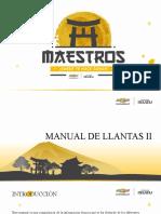 NEUMATICOS-II
