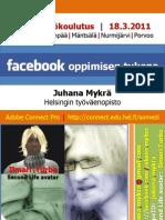 some-koulutus-facebook_110318_mykrajuhana