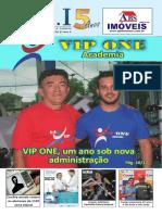 57 - JCI OUTUBRO MUSEU DO ESPORTE 1
